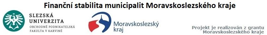 financni-stabilita-municipalit